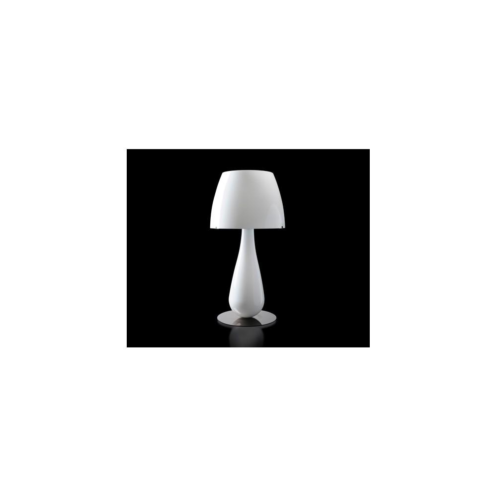 LAMPADA ALFIERE 852.00