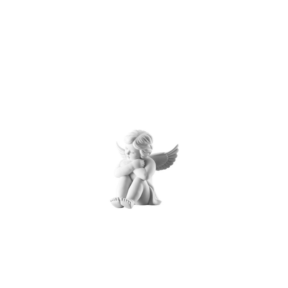 ANGELO 90089-69054