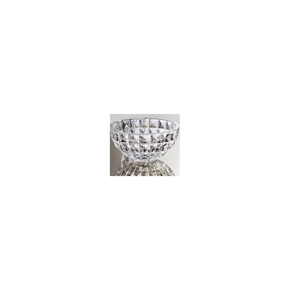 DIAMOND COPPA CRISTALLO CM.28 50831