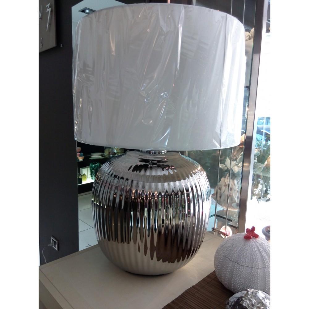 LAMPADA CENTRAL PARK 59.1277