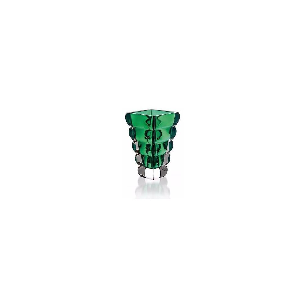ADRIA VASO H.25 GREEN 126229