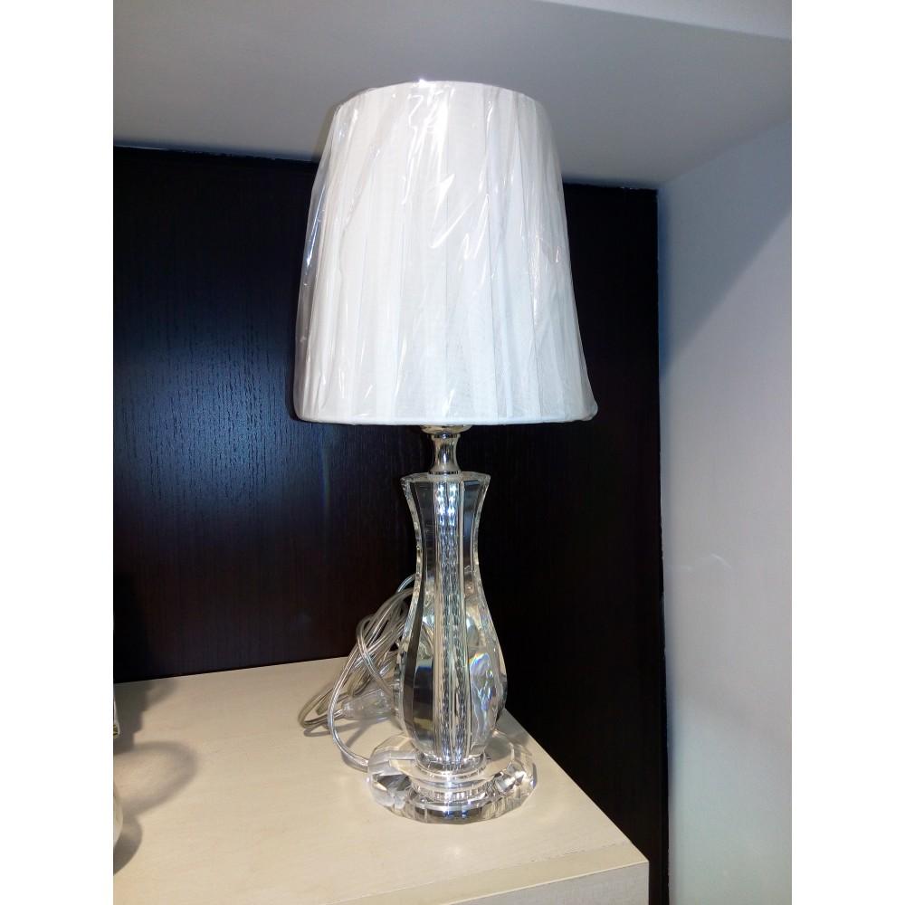 LAMPADA CRISTALLO C5103-B