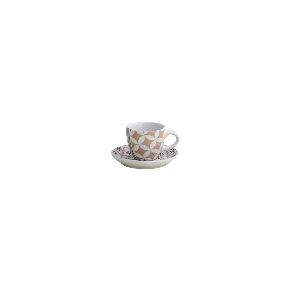 ALHAMBRA 2 TAZZE CAFFÈ 53179