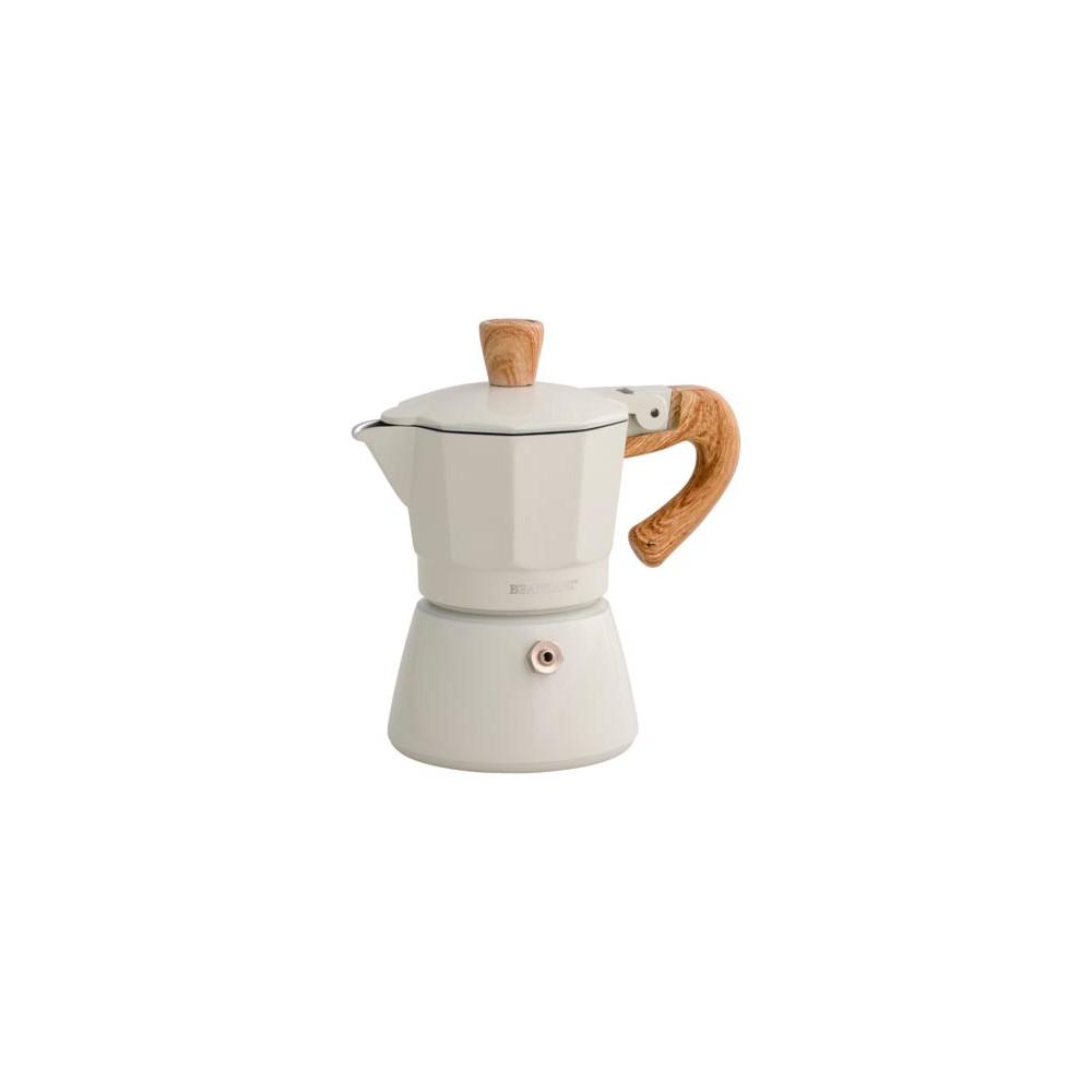 CAFFETTIERA 1 TAZZA 53991