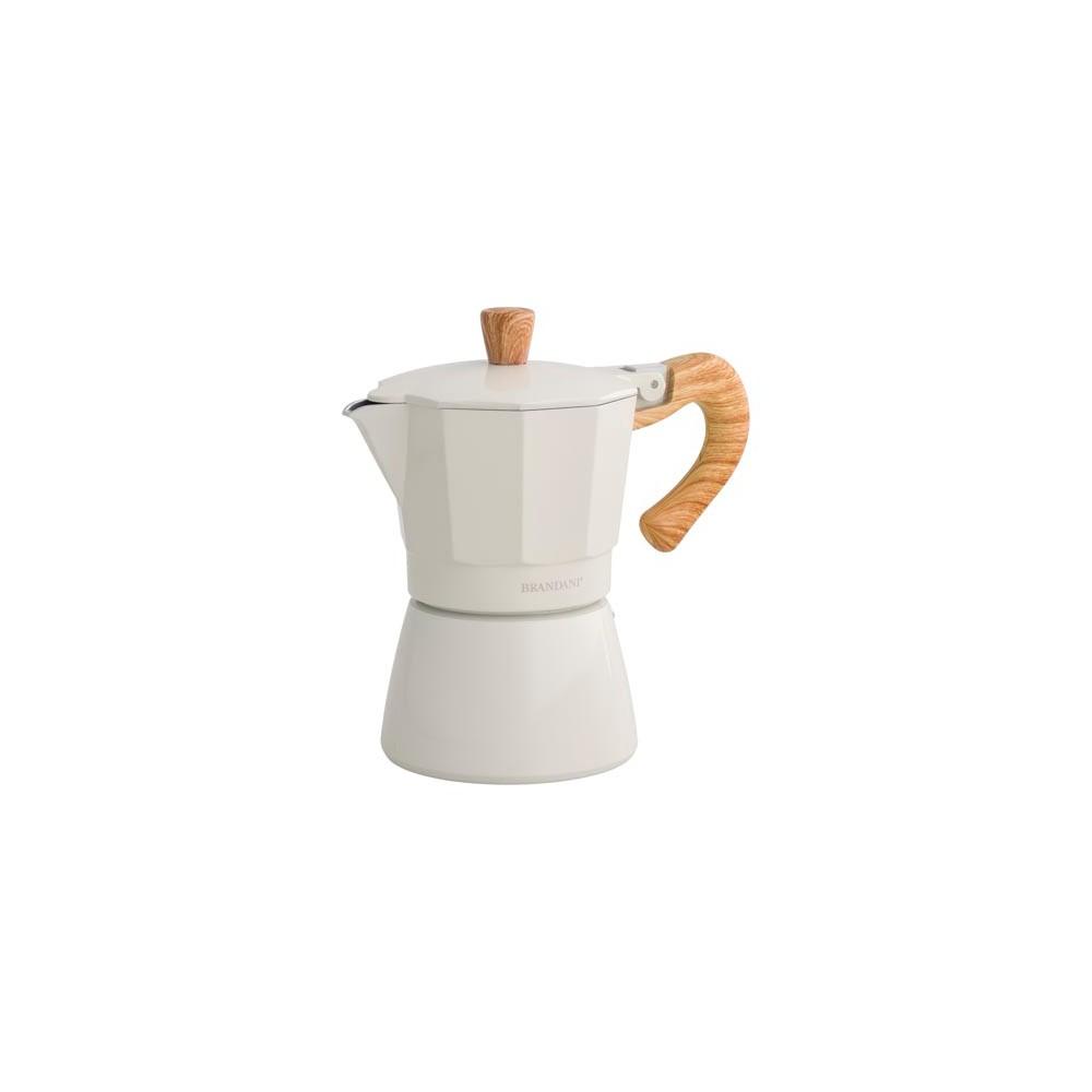 CAFFETTIERA 3 TAZZE 53992
