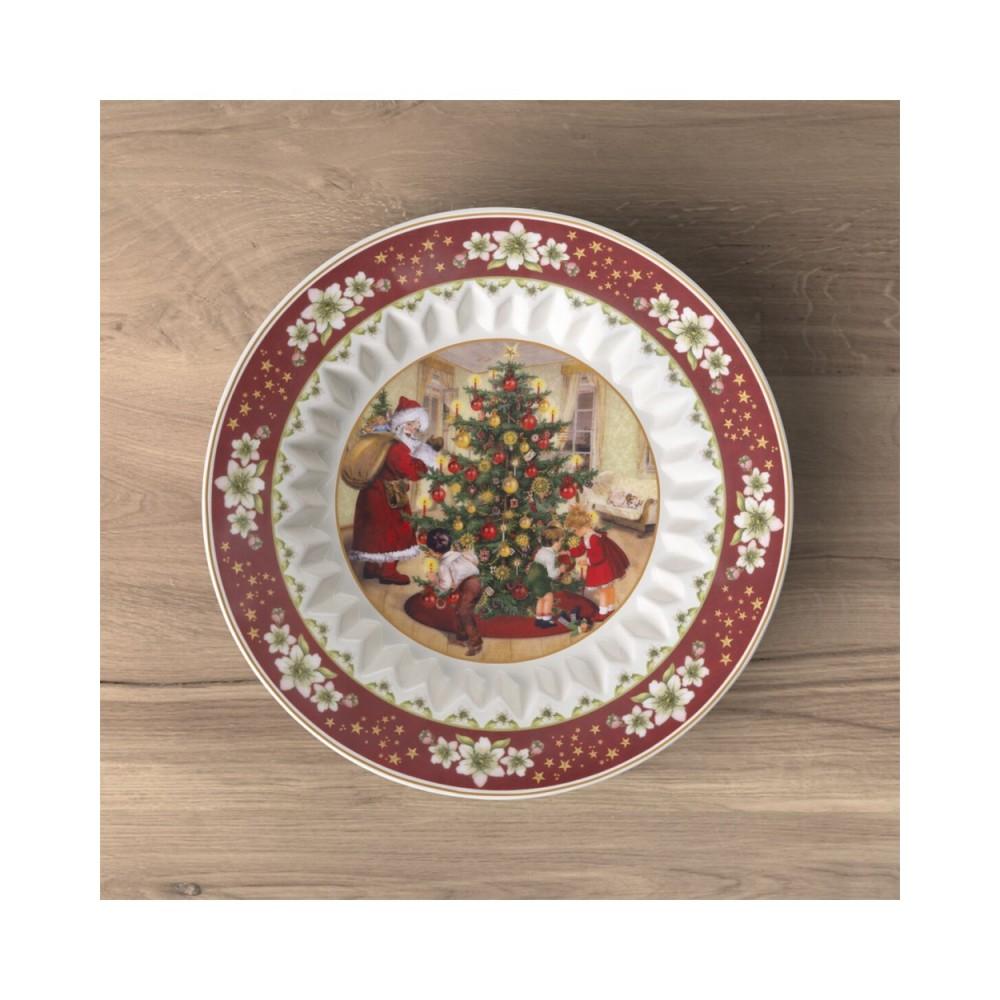 CIOTOLA GRANDE 14.8332.3650-1-2-3