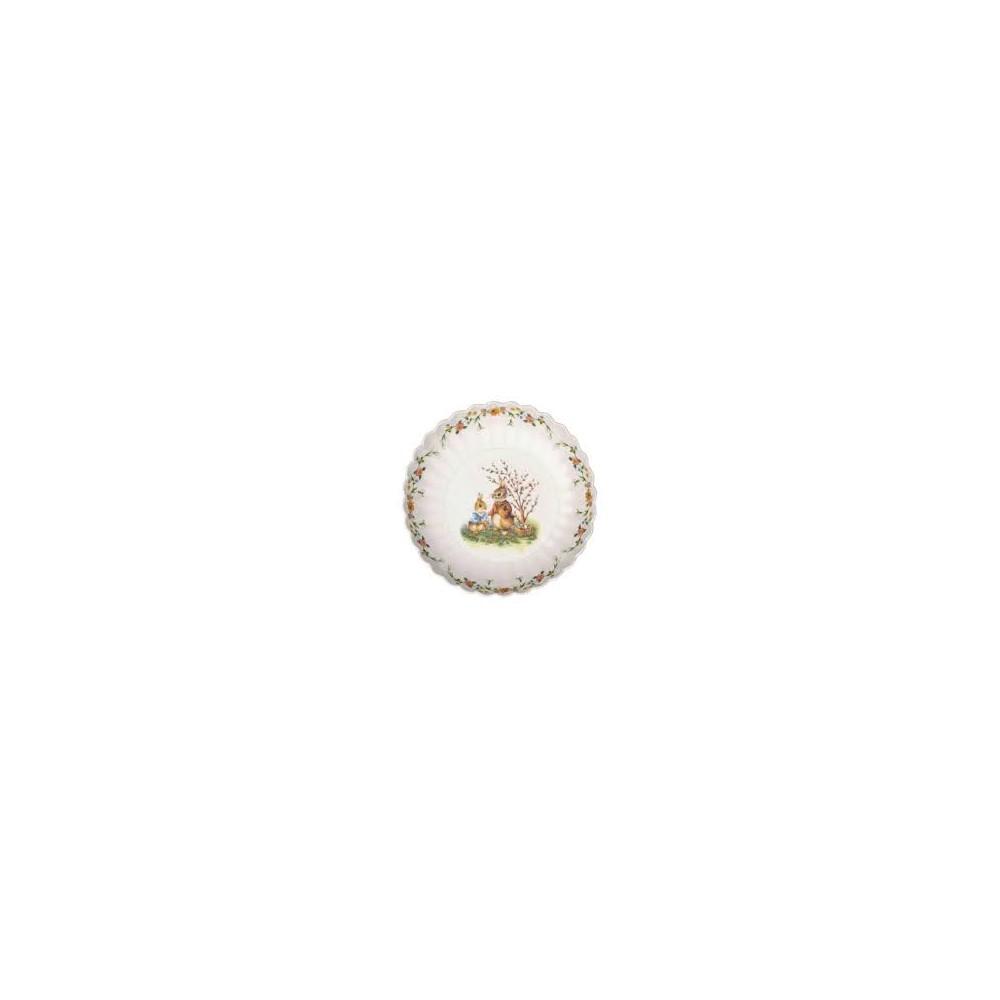 CIOTOLA GRANDE HANS&MAX 14.8644.3776
