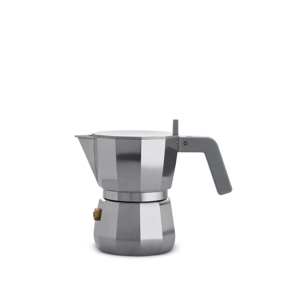 MOKA CAFFETTIERA 1 TAZZA DC06-1