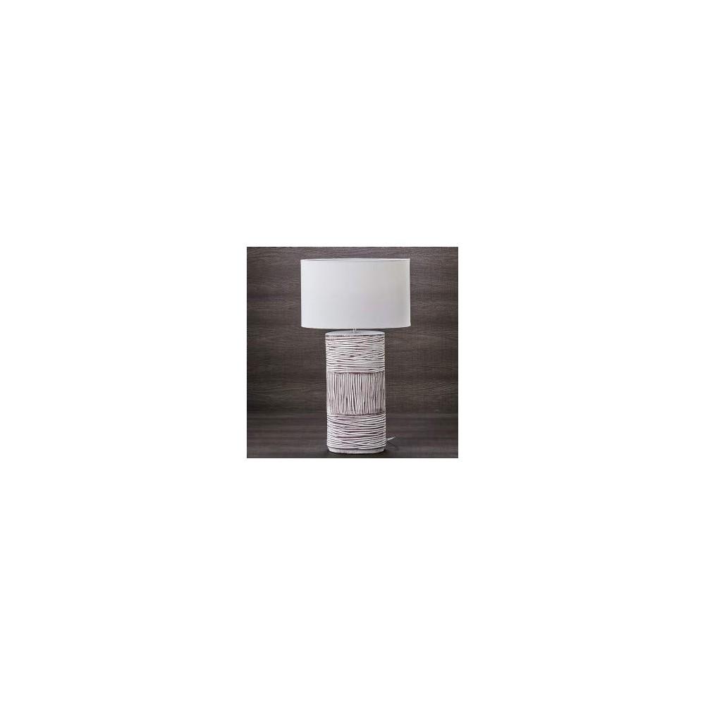 LAMPADA ETNIC H.73 D17157