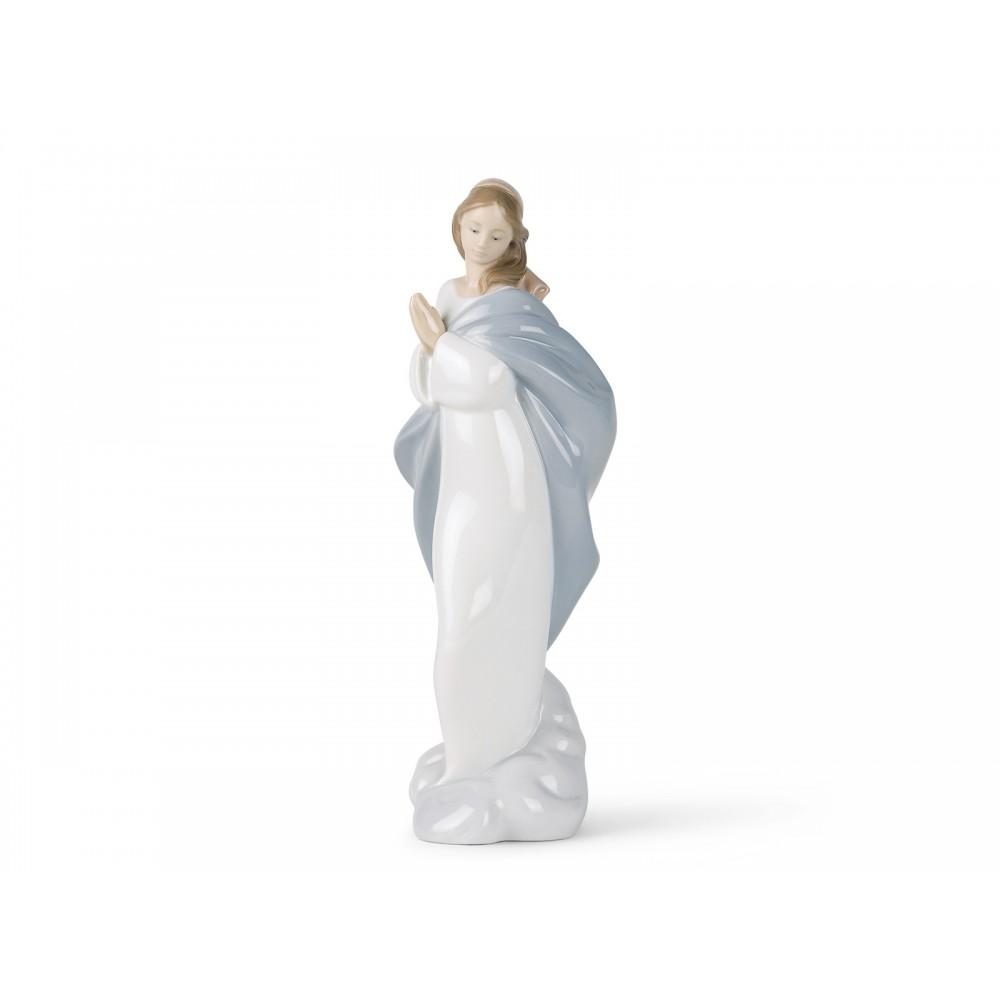 HOLY MARY 02001441