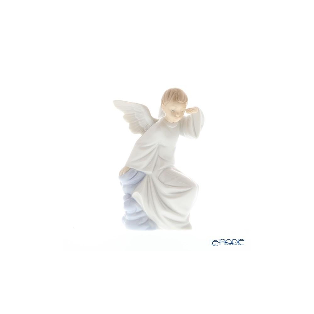 ANGELO 02001597